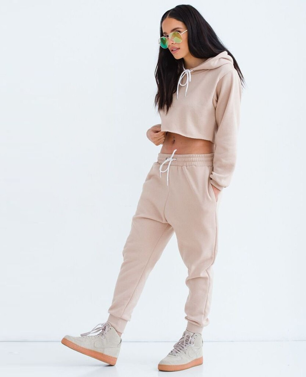 Shop for sweatsuits at grounwhijwgg.cf Free Shipping. Free Returns. All the time.